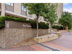 Property for sale at 15 S 1st Street Unit: A911, Minneapolis,  Minnesota 55401