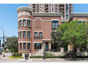 Property for sale at 1034 Portland Avenue, Minneapolis,  Minnesota 55404
