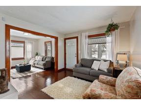 Property for sale at 3434 Newton Avenue N, Minneapolis,  Minnesota 55412