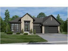 Property for sale at 16792 Stirrup Lane, Eden Prairie,  Minnesota 55347