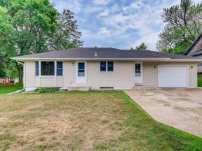 Property for sale at 425 Elm Street W, Norwood Young America,  Minnesota 55368