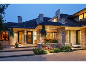 Property for sale at 8983 Avila Cove, Eden Prairie,  Minnesota 55347
