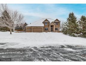 Property for sale at 14395 Westridge Drive, Eden Prairie,  Minnesota 55347