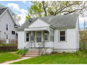 Property for sale at 3920 24th Avenue S, Minneapolis,  Minnesota 55406