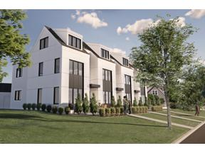 Property for sale at 2822 St. Louis Avenue, Minneapolis,  Minnesota 55416