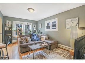 Property for sale at 3520 Emerson Avenue S Unit: 104, Minneapolis,  Minnesota 55408