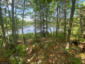 Property for sale at 5718 Caribou Crossing, Biwabik,  Minnesota 55708