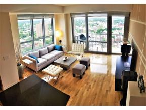 Property for sale at 929 Portland Avenue Unit: 2106, Minneapolis,  Minnesota 55404