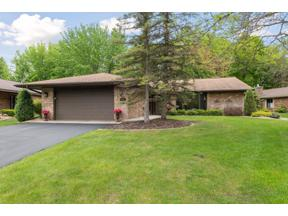 Property for sale at 24 Jewel Lane N, Plymouth,  Minnesota 55447