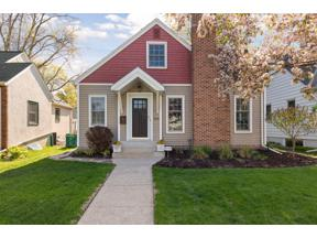 Property for sale at 5629 Emerson Avenue S, Minneapolis,  Minnesota 55419
