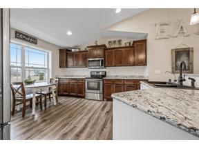 Property for sale at 3236 Garfield Avenue Unit: 104, Minneapolis,  Minnesota 55408