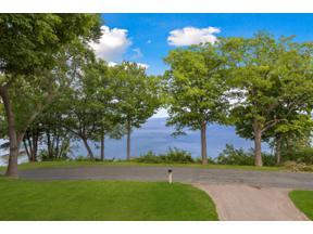 Property for sale at 2446 Lafayette Road, Minnetonka Beach,  Minnesota 55391