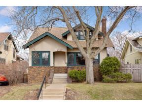 Property for sale at 4517 Harriet Avenue, Minneapolis,  Minnesota 55419