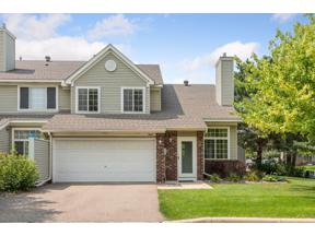 Property for sale at 8847 Branson Drive Unit: 25, Inver Grove Heights,  Minnesota 55076