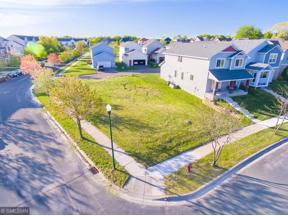 Property for sale at 3068 Walden Drive, Chaska,  Minnesota 55318
