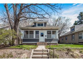 Property for sale at 2413 Madison Street NE, Minneapolis,  Minnesota 55418