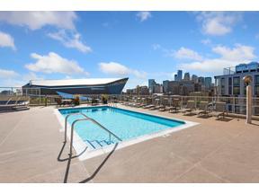 Property for sale at 215 10th Avenue S Unit: 104, Minneapolis,  Minnesota 5