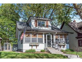 Property for sale at 3135 Johnson Street NE, Minneapolis,  Minnesota 55418