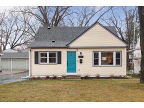 Property for sale at 3517 Zinran Avenue S, Saint Louis Park,  Minnesota 55426