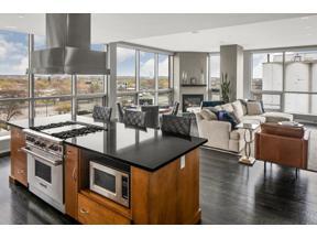 Property for sale at 222 2nd Street SE Unit: 904, Minneapolis,  Minnesota 55414