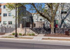 Property for sale at 3540 Hennepin Avenue Unit: 120, Minneapolis,  Minnesota 55408