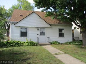Property for sale at 6056 1st Avenue S, Minneapolis,  Minnesota 55419