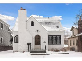 Property for sale at 5216 Abbott Avenue S, Minneapolis,  Minnesota 5