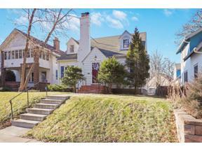 Property for sale at 2912 Chowen Avenue S, Minneapolis,  Minnesota 5