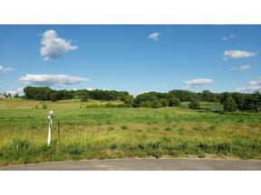 Property for sale at 19851 190th Street, Richmond,  Minnesota 56368