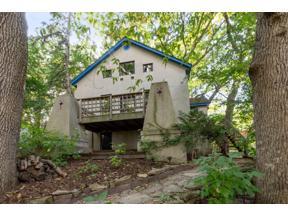 Property for sale at 1116 Vincent Avenue S, Minneapolis,  Minnesota 55405
