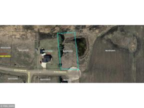 Property for sale at 20734 Black Cherry Drive, Richmond,  Minnesota 56368