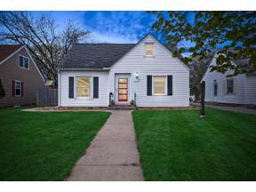 Property for sale at 5956 Newton Avenue S, Minneapolis,  Minnesota 55419
