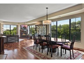 Property for sale at 317 Groveland Avenue Unit: 503, Minneapolis,  Minnesota 55403