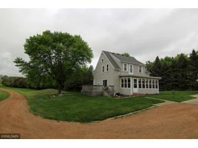 Property for sale at 8985 Laketown Road, Chaska,  Minnesota 55318