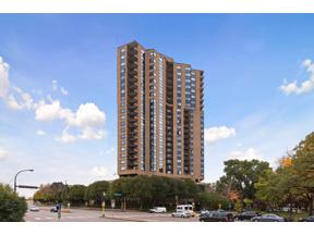 Property for sale at 2950 Dean Parkway Unit: 1602, Minneapolis,  Minnesota 55416