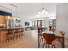 Property for sale at 215 10th Avenue S Unit: 509, Minneapolis,  Minnesota 55415