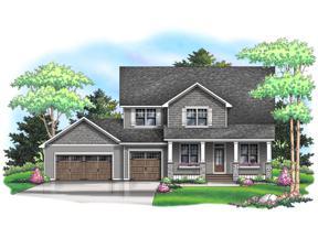 Property for sale at 6969 Lakewood Drive NE, Albertville,  Minnesota 55301