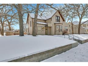 Property for sale at 914 8th Avenue S, Saint Cloud,  Minnesota 56301