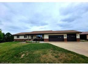 Property for sale at 2226 233rd Street E, Prior Lake,  Minnesota 55372