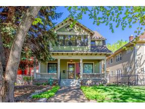 Property for sale at 2719 Lyndale Avenue N, Minneapolis,  Minnesota 55411