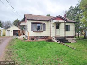 Property for sale at 7164 7th Avenue, New Auburn,  Minnesota 55366