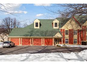 Property for sale at 15710 26th Avenue N Unit: D, Plymouth,  Minnesota 55447