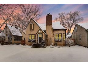 Property for sale at 4717 10th Avenue S, Minneapolis,  Minnesota 55407