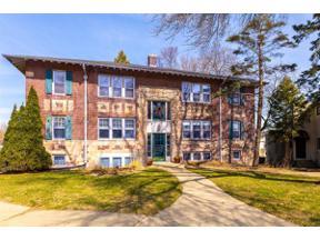 Property for sale at 3400 List Place Unit: 2, Minneapolis,  Minnesota 55416