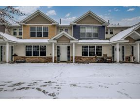 Property for sale at 12490 Crane Street NW, Coon Rapids,  Minnesota 55448