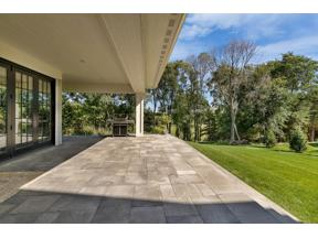 Property for sale at 21890 Talon Drive, Saint Augusta,  Minnesota 55320