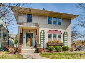Property for sale at 3045 33rd Avenue S, Minneapolis,  Minnesota 55406