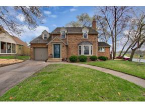 Property for sale at 5541 Portland Avenue, Minneapolis,  Minnesota 55417