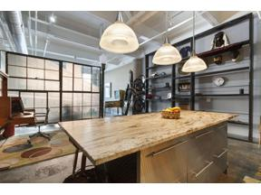 Property for sale at 700 Washington Avenue N Unit: 213, Minneapolis,  Minnesota 55401