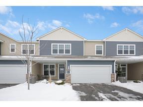 Property for sale at 1599 Sumac Circle Unit: F, Carver,  Minnesota 5